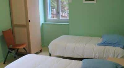 Chambre (2)